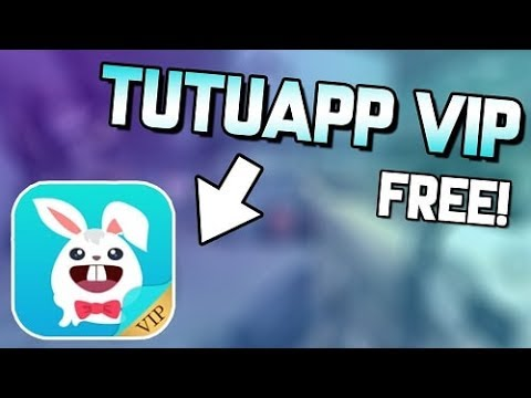 Vip Online