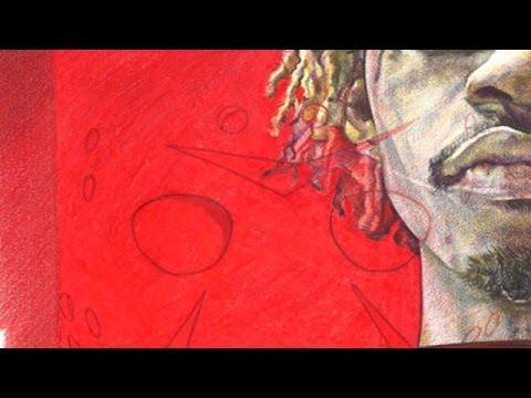 Rich Homie Quan - Attempted Murder (ABTA: Still Going In)
