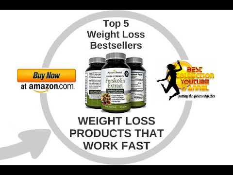 How long will it take to lose weight with duromine photo 5