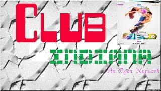 ABCD 2 - Tattoo (Music Video) Club Indiana (Song ID : CLUB-0000009)