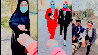 كلية الطب💜😍 #ترند الجامعات العراقية فيديو تحفيزي🥺💚 تحفيز للدراسة #طب تعبنا واجتهدنا