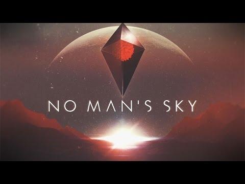 NO MAN'S SKY ITALIA - Esplorando PIANETI