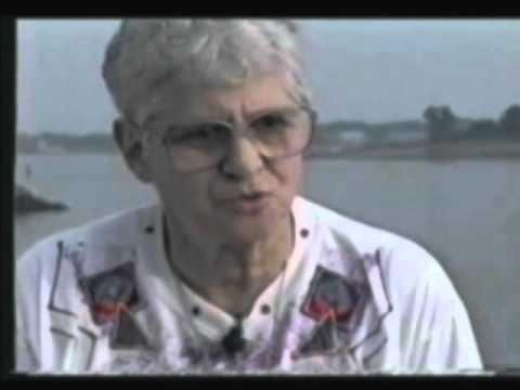 Danvers State Hospital : Marie Balter : Beyond Mental Illness
