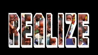 Vybz Kartel - Realize Refix - Jan 2013