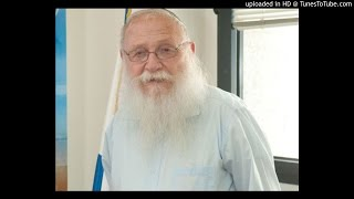 הרב חיים דרוקמן מתייחס על פרשת הרב מהצפון בגלי ישראל