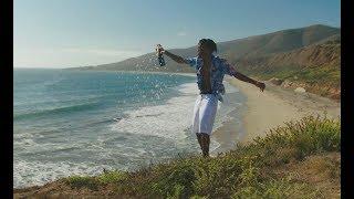 Ellis Prescott - California ft Bandkidjay & Laza (Official Music Video)