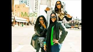 SWV - LOVE UNCONDITIONALLY  ( New Music ) 2012