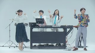 Sugar's Campaign Major Debut 1st Full Album「FRIENDS」 2015.01.21(...