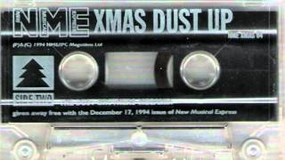 Side 2 - NME Xmas Dust Up - Mixed By The Dust Brothers (Chemical Brothers)