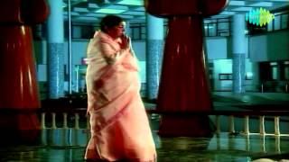 Utha Utha Ho Sakalik - Lata Mangeshkar - Bhupali Geet- Ganesh Marathi Song - Siddhivinayak
