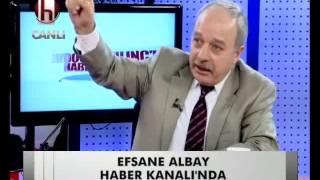 Erdal Sarızeybek:Paris'teki PKK İnfazı Siyasi Bir Tezgah (4.bölüm)
