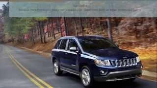 видео Переоборудование автомобиля под ваши нужды
