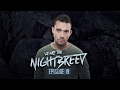 Capture de la vidéo 019 | Endymion - We Are The Nightbreed (Outbreak)