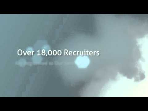 resume writing edmonton alberta - YouTube