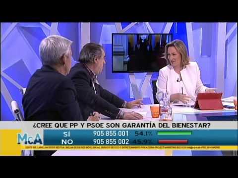¿Quién es Alexis Tsipras?