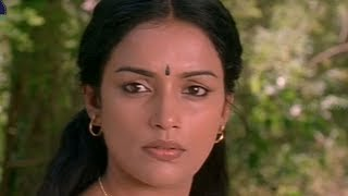 Repeat youtube video Rathinirvedam Telugu Full Movie Part 11 || Shwetha Menon, Sreejith Vijay