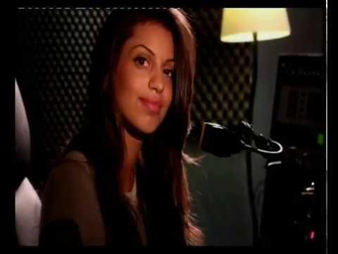TAL - Le Sens de la Vie (Acoustic Version)