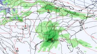 April 29, 2021 Weather Xtreme Video - Afternoon Edition