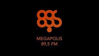 Мegapolis FM - про 'Слёт Людей Дела' 14-15 сентября.