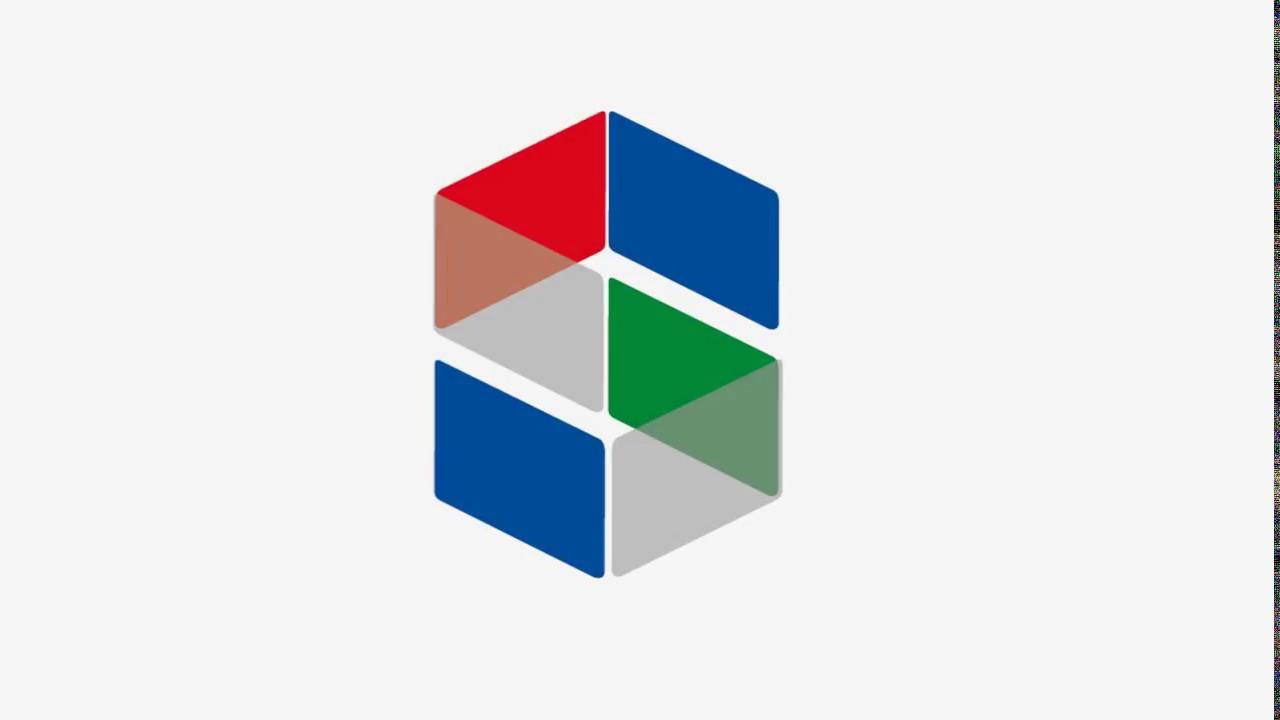 Descargar Facturas (Archivos XML y PDF) - YouTube