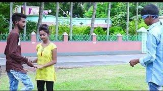 O Mujhe Chod Kar Jo Tum Jaoge Bada Pachtaoge Mix By  Dj Niranjan