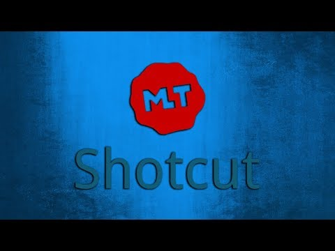 How to Download and Install Shotcut