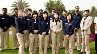 Royal Arabian Tours - Destination Management Company Dubai