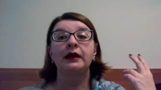 Дневник Бриджит Джонс 3 - отзыв простого зрителя