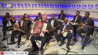 الناعسات عيونن -عصام الجيلاني - اغاني و اغاني ٢٠١٩