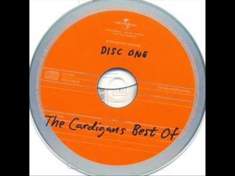 THE CARDIGANS - Carnival (The Best Of)