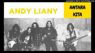 Andy Liany - Antara Kita