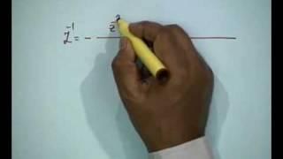 Lecture 38 - FIR Design