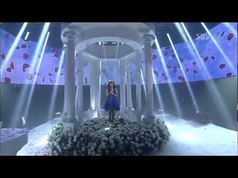 Free download lagu Mp3 [Full HD] 120916 Baek Ah Yeon -- Stay + Sad Song terbaru 2020