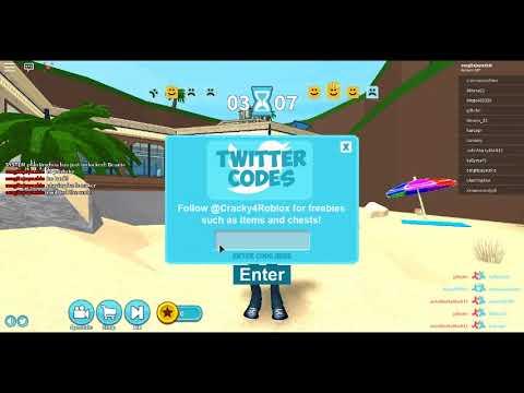 Codes In Icebreaker Youtube