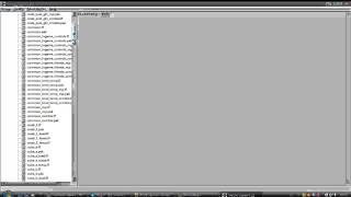 Como poner modz menu en CoD7--Black Ops-- Cheka@WiiHackers--