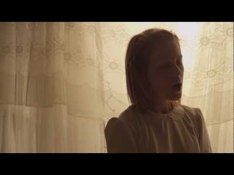 Emma Louise - Boy [Official Music Video]