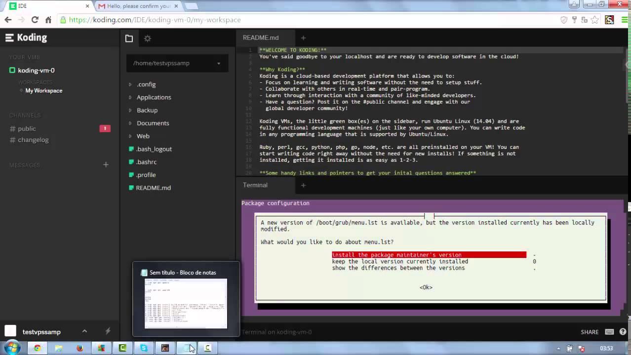 бесплатный хостинг серверов counter strike source v34