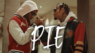 Future - Pie Feat. Chris Brown