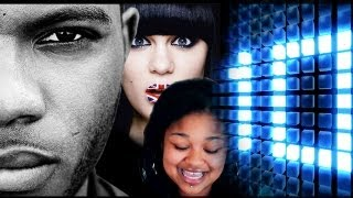 Wk15 - Josh Osho vs Jessie J - Top10 Most Viewed Music Videos