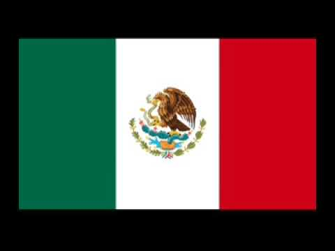 Spain accepts Mexican independence August 24 1821