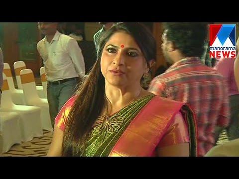 Seematti saree's Wedding collection | Manorama News