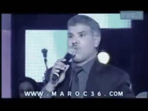 Download 3atir 2011 Clip 2     Www   MAROC36   COM