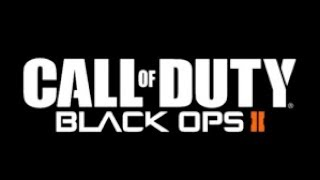 CALL OF DUTY BLACK OPS 2 JEUX D