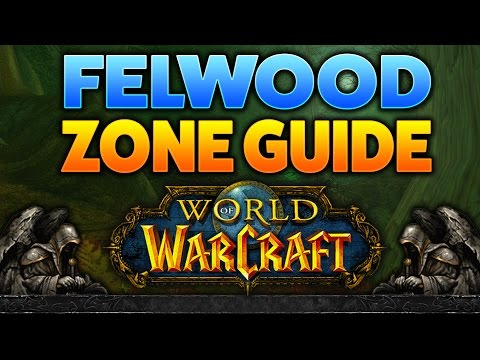 wanted:-the-demon-hunter-|-wow-quest-guide