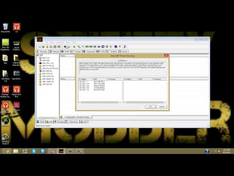 Smart Sniff IP Puller For Xbox Download | FunnyCat TV