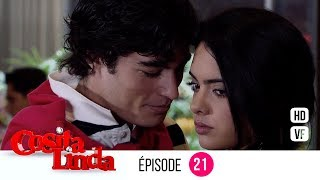 Cosita Linda Episode 21 (Version française) (EP 21 - VF)