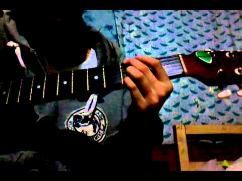 Amnesia-5 Seconds of Summer GUITAR chords (easy) - YouTube