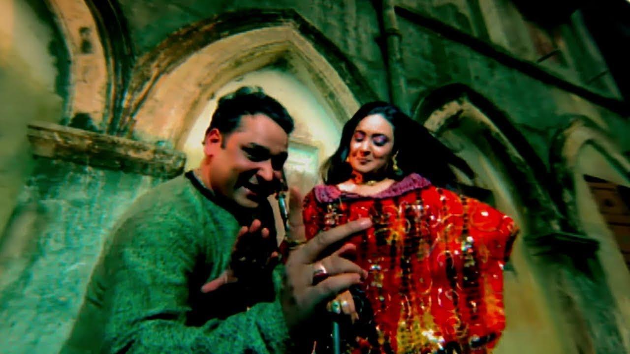 Download Nakhre Ne / Nachhattar Gill & Jaspinder Narula / Finetouch Music/ Gurmeet Singh / Rimpy Prince