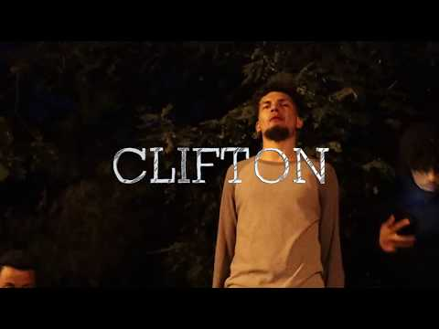Clifton ft Rellinner G  Juggin