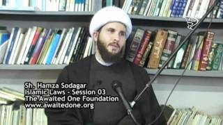 Biography of Imam Sayyid Ali Khamenei [HA]